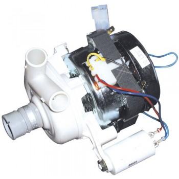 Pompe de cyclage - ARISTON - INDESIT - SCHOLTES