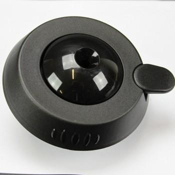 Bouchon du pot isotherme pour cafetière ROWENTA