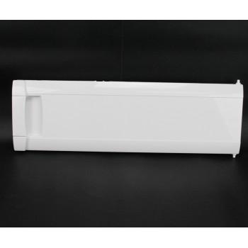 Portillon de freezer Z690507 réfrigérateurs AIRLUX ART130A, RTF130A