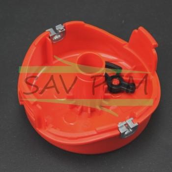 Couvercle de bobine BLACK et DECKER GL650 - GL670
