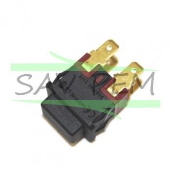 Interrupteur 579318-00 BLACK & DECKER, GK1330, GK1430, GK1435, GL675, GL680