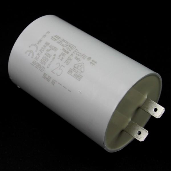 Condensateur pour nettoyeur haute pression karcher sav pem - Nettoyeur haute pression sidamo ...