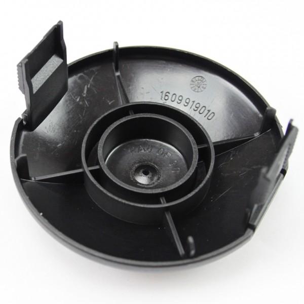 Cache bobine coupe bordure bosch art30d art30df sav pem - Coupe bordure bosch art 30 combitrim ...