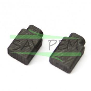 Charbons pour les perceuses AEG PN 2000 R