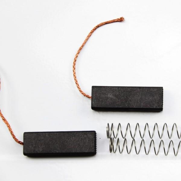 charbons pour moteur d 39 aspirateur dyson dc08 sav pem. Black Bedroom Furniture Sets. Home Design Ideas