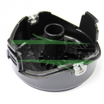 Couvercle rotofil BLACK et DECKER GL5530