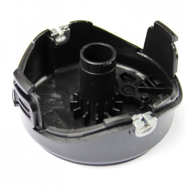 Couvercle rotofil black et decker gl5530 sav pem - Pieces detachees black et decker coupe bordure ...