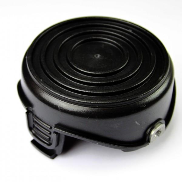 couvercle rotofil black et decker gl5530 sav pem. Black Bedroom Furniture Sets. Home Design Ideas