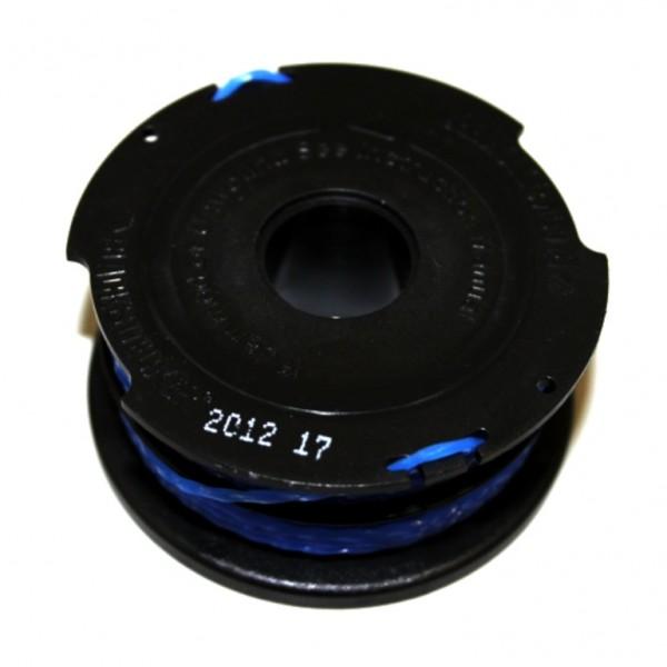 Bobine coupe bordure black decker gl5530 sav pem - Black decker coupe bordure ...