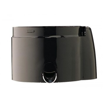 Cuve Duo noir chrome brillant MAGIMIX