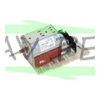 Programmateur pour lave linge ELECTROLUX AWT800BA