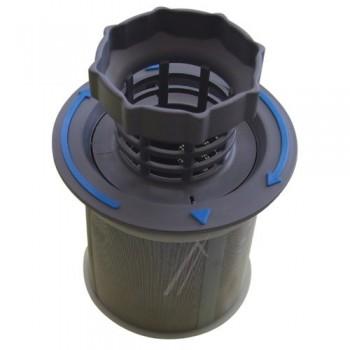 Filtre 427903 pour lave vaisselle AIRLUX - BOSCH - SIEMENS