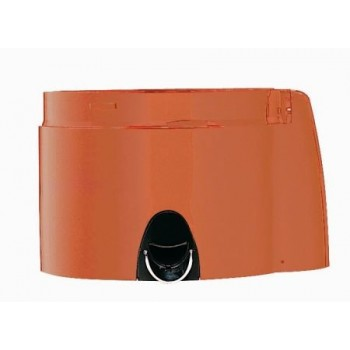 Cuve Duo orange papaye MAGIMIX