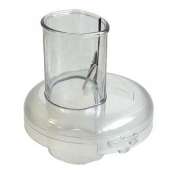 Couvercle 17432 pour centrifugeuse DUO XL et DUO XL PLUS MAGIMIX