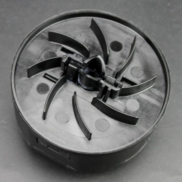 bobine de fil pour coupe bordure bosch art25gsav sav pem. Black Bedroom Furniture Sets. Home Design Ideas