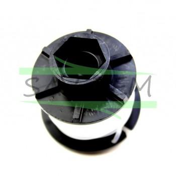 Bobine coupe bordure BLACK et DECKER GL420
