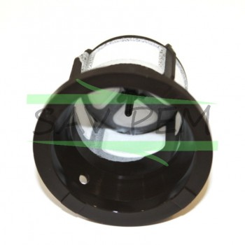 Filtre type A poêles à pétrole ZIBRO KAMIN SRE187, SRE250, SRE260, SRE101, SRE103