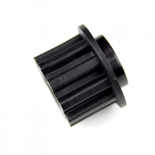 poulie pour ponceuse a bande black et decker ka86 sav pem. Black Bedroom Furniture Sets. Home Design Ideas