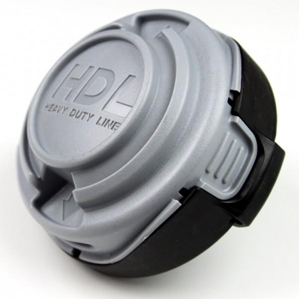Tete hdl coupe bordure black et decker gl7033 sav pem for Vaporetto black and decker