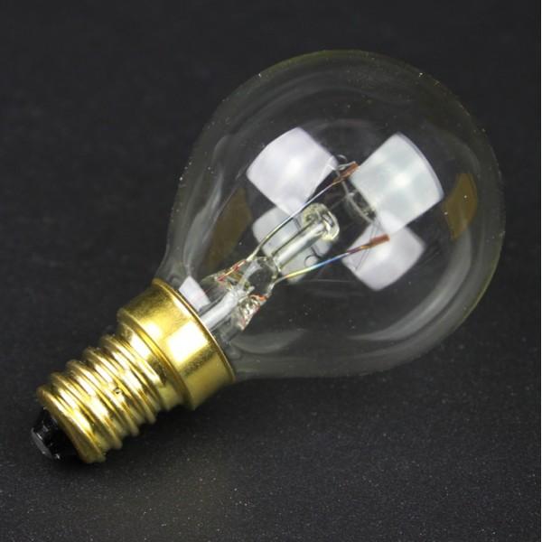 ampoule e14 40w 300 degres pour four sav pem. Black Bedroom Furniture Sets. Home Design Ideas