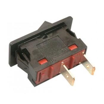 Micro-Interrupteur  lave vaisselle ARISTON