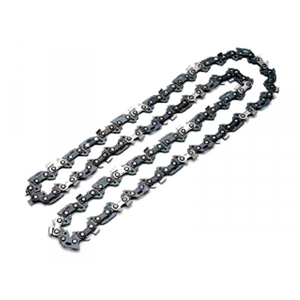chaine 35cm pour les tronconneuses black et decker - sav pem