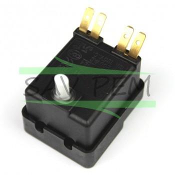 Interrupteur meuleuse SKIL 9005 - 9030