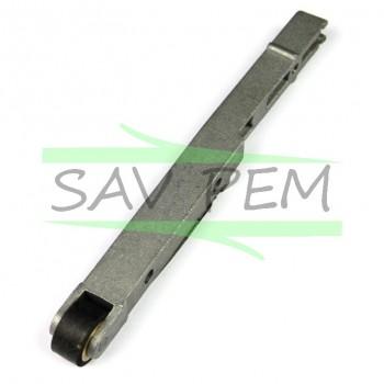 Bras 13 mm pour limes BLACK & DECKER KA900E, KA902E et XTA900EK
