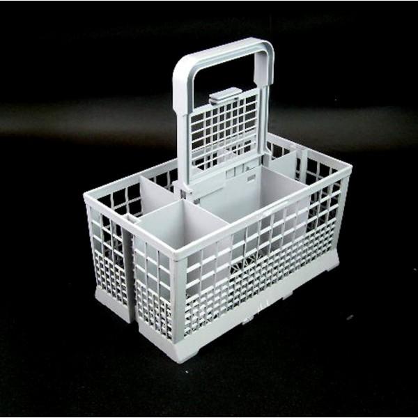 panier a couverts pour lave vaisselle airlux sav pem. Black Bedroom Furniture Sets. Home Design Ideas