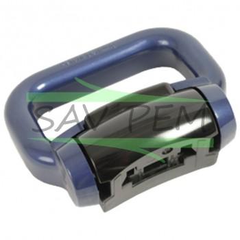 Poignée X1050005 SEB AUTOCUISEUR CLIPSO CONTROL