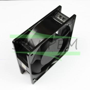 Ventilateur pour inserts SUPRA 182 - 172