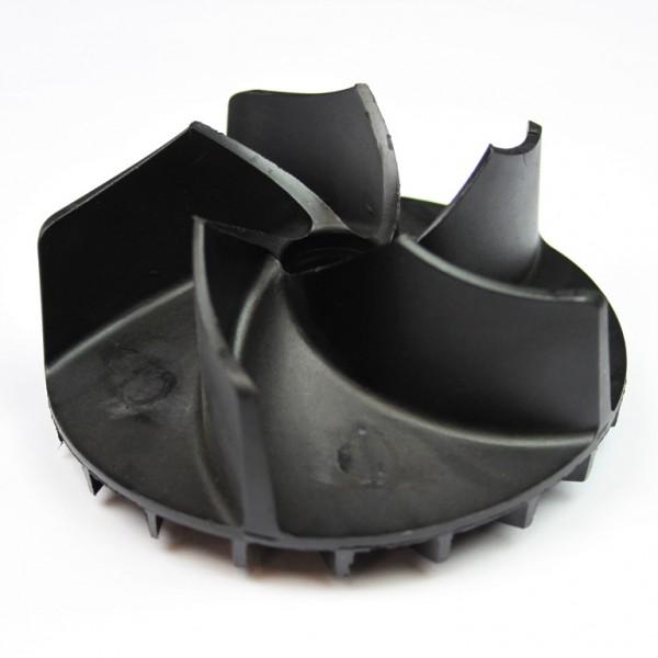 turbine pour souffleur black et decker gw225 sav pem. Black Bedroom Furniture Sets. Home Design Ideas