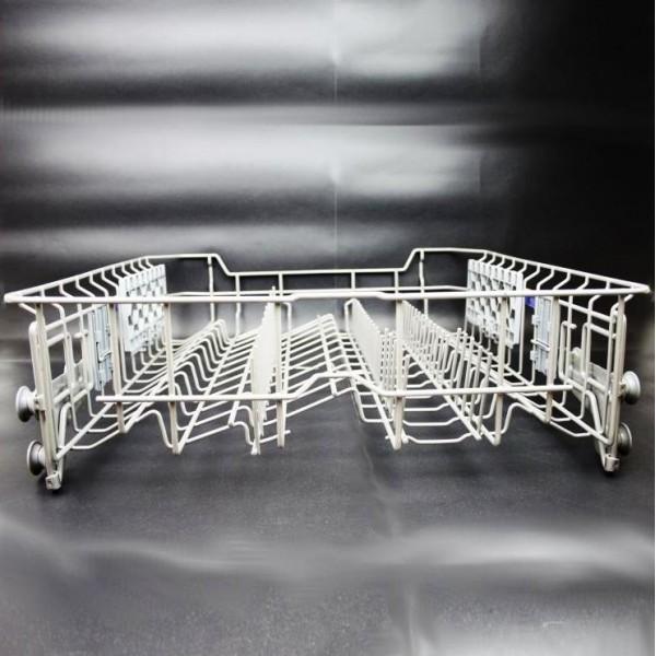 panier superieur pour lave vaisselle glem sav pem. Black Bedroom Furniture Sets. Home Design Ideas