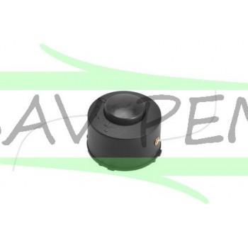 Bobine pour coupe bordure SKIL 0730 - 0735