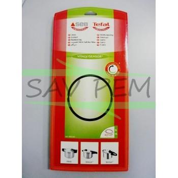 Joint 8 litres et 10 litres autocuiseur SEB VITALITY SENSOR