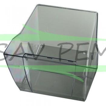 Bac à légume pour réfrigérateur SMEG