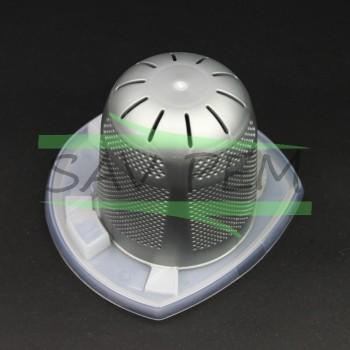 Support Filtre pour aspirateur BLACK  et  DECKER DV1210
