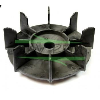 Turbine pour tondeuse BLACK  et  DECKER GRC4700