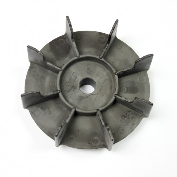 Turbine pour tondeuse black et decker grc4700 sav pem - Tondeuse electrique black et decker ...