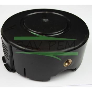 Piece detachee coupe bordure black et decker l 39 artisanat - Pieces detachees black et decker coupe bordure ...