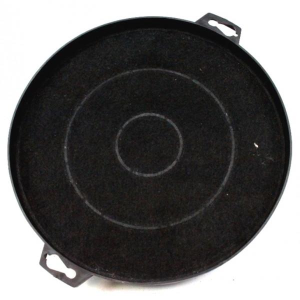 Nettoyer les filtres charbons des hottes de cuisine - Blog de Julien