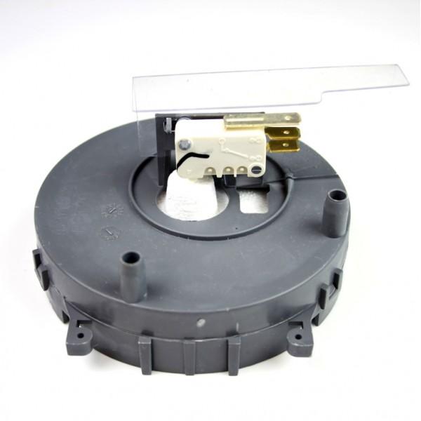flotteur anti d bordement lave vaisselle airlux sav pem. Black Bedroom Furniture Sets. Home Design Ideas