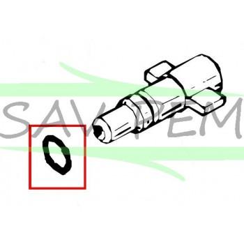Joints de lance nettoyeur haute pression KEW