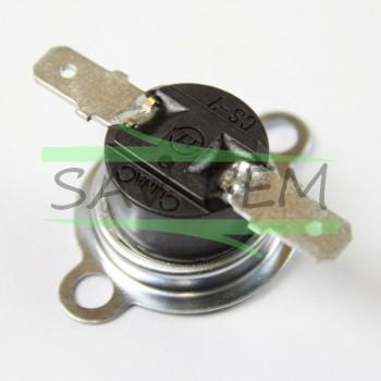 Thermostat de sécurite pour poêle à pétrole INVERTER, KERO, KANSAI