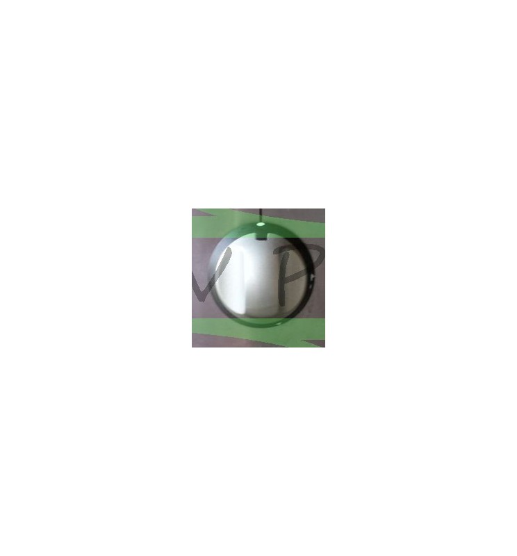 Manette pour cuisinière AIRLUX - GLEM