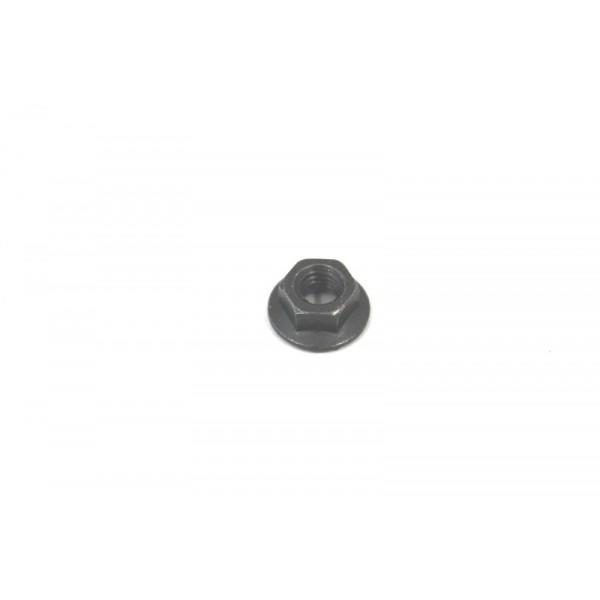 ecrou de lame taille haies black et decker sav pem. Black Bedroom Furniture Sets. Home Design Ideas