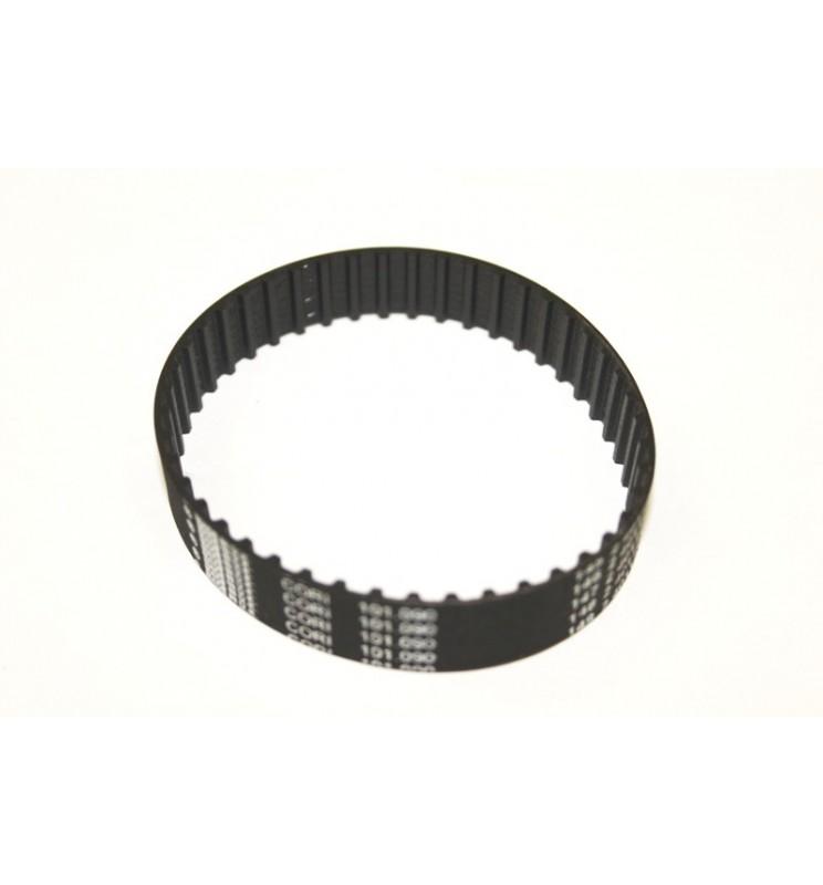 Courroie pour rabot BLACK et DECKER SR600 - BD750