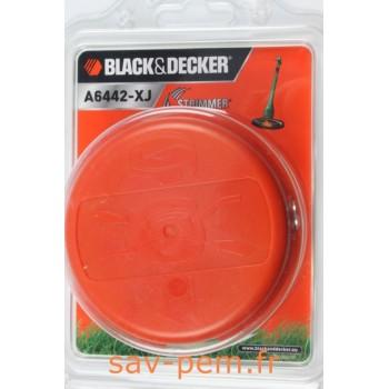bobine Coupe bordure BLACK  et  DECKER