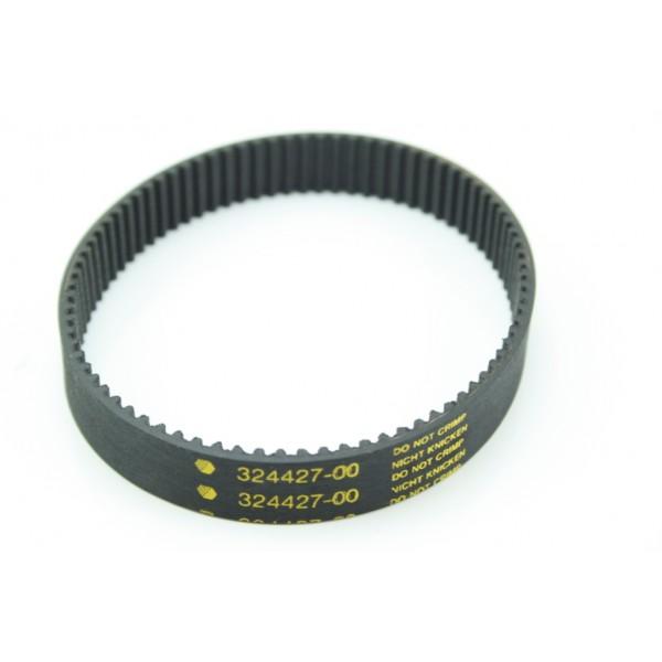 Courroie de rabot black et decker bd725 sav pem - Pieces detachees black et decker coupe bordure ...