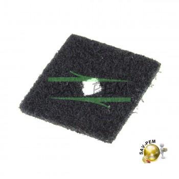 Embout 90558534 de ponçage Black & Decker BDM55, BEW230K, KA1000, KA168K